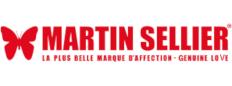 Martin Sellier koop je bij Lifestyle Cat